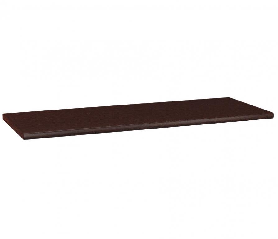 Купить Столешница 32*2480*600 Венге H1555 в интернет магазине мебели СТОЛПЛИТ