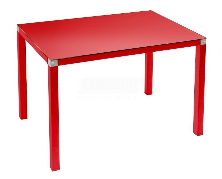 Купить Стол Гладиатор софт в интернет магазине мебели СТОЛПЛИТ