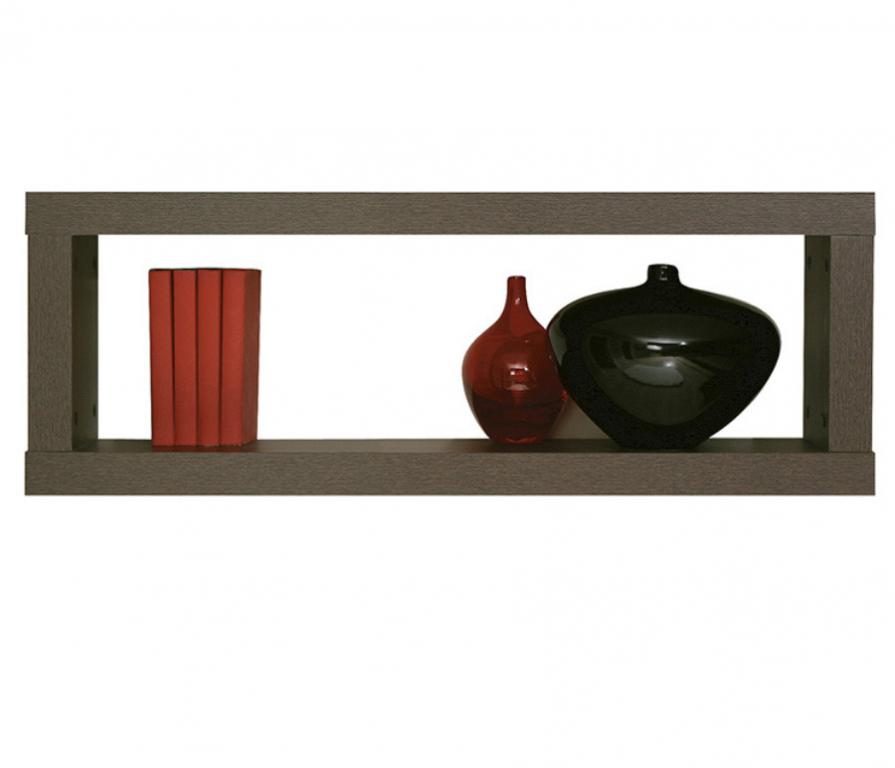 Купить Дарья МА-32 Полка в интернет магазине мебели СТОЛПЛИТ