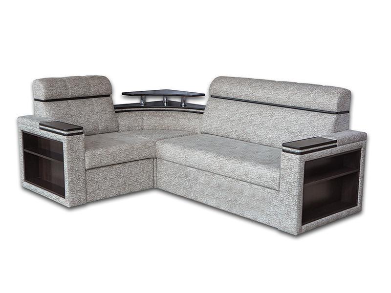 Купить Диван Угол УМ 4 NEXT (левый) в интернет магазине мебели СТОЛПЛИТ
