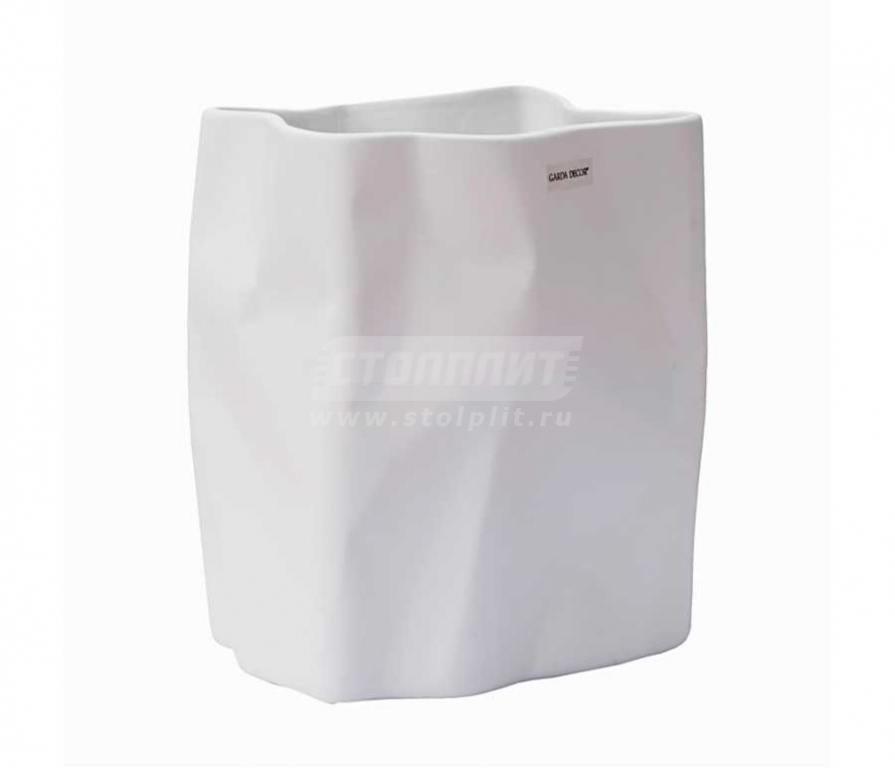 Купить Ваза керамическая E02-21 в интернет магазине мебели СТОЛПЛИТ