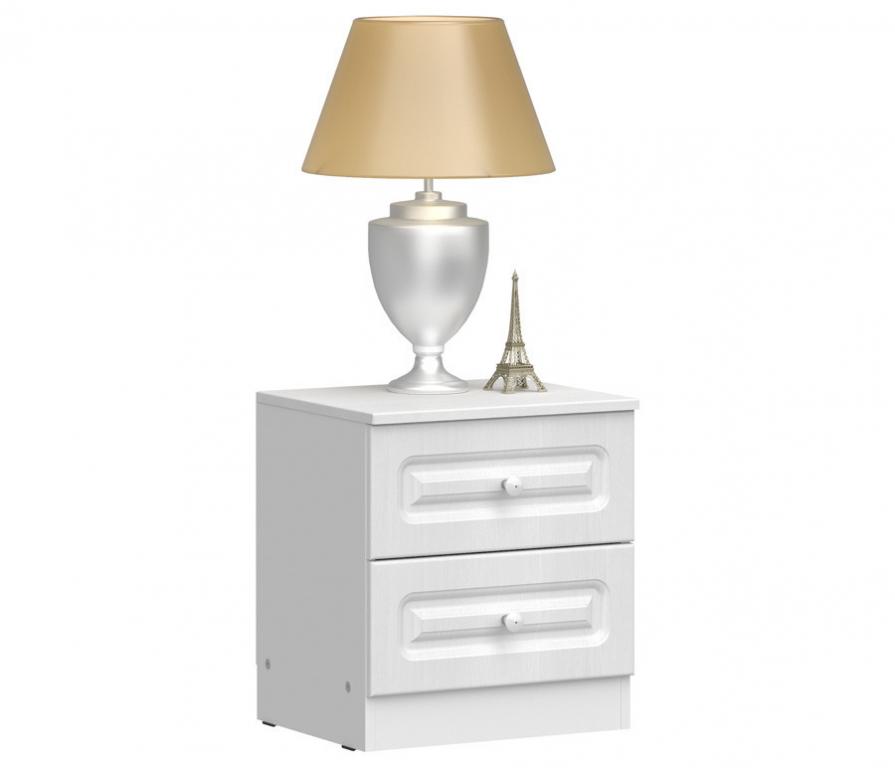 Купить Амалия СБ-985 Тумба в интернет магазине мебели СТОЛПЛИТ