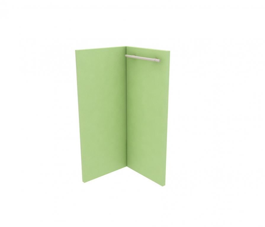 Купить Фасад Анна ФУР-90 к корпусу АСУР-90 в интернет магазине мебели СТОЛПЛИТ