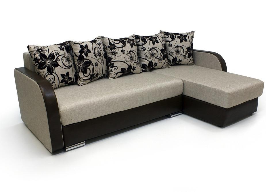 Купить Мягкий угол Саванна в интернет магазине мебели СТОЛПЛИТ