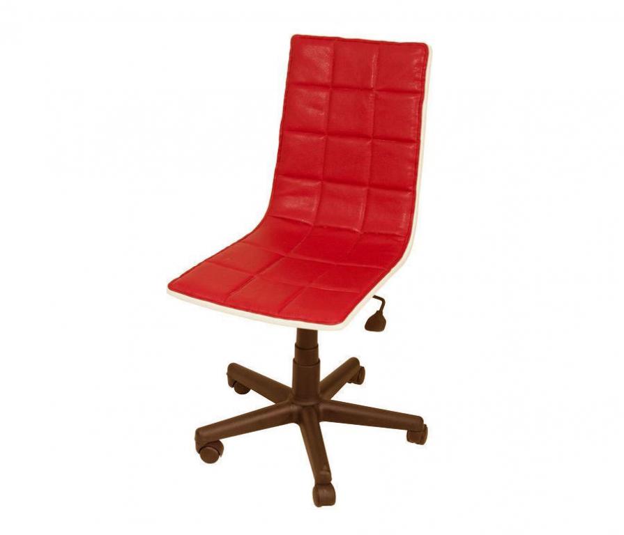 Купить Компьютерный стул Хитон Лифт в интернет магазине мебели СТОЛПЛИТ
