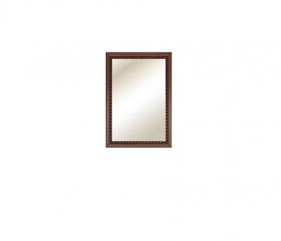Купить Эльза СВ-431 Зеркало в интернет магазине мебели СТОЛПЛИТ