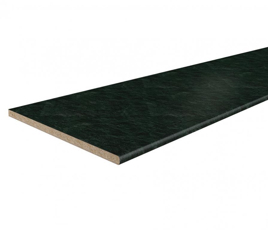 Купить Столешница 2440*600*38 в интернет магазине мебели СТОЛПЛИТ
