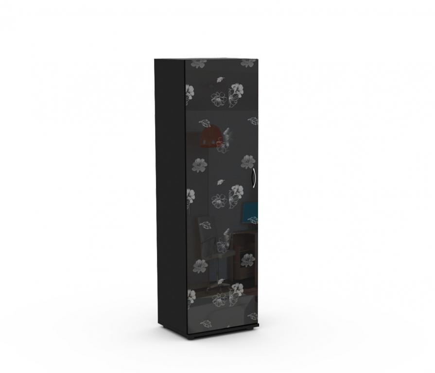 Купить Прима СВ-92 Шкаф в интернет магазине мебели СТОЛПЛИТ