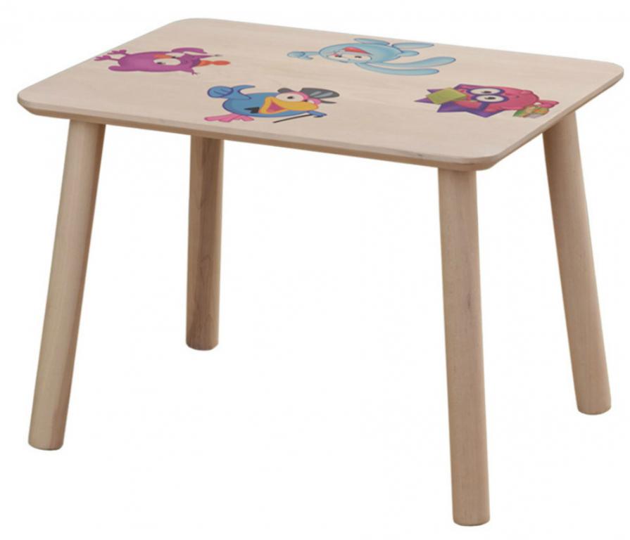 Купить Стол детский sg-03 в интернет магазине мебели СТОЛПЛИТ