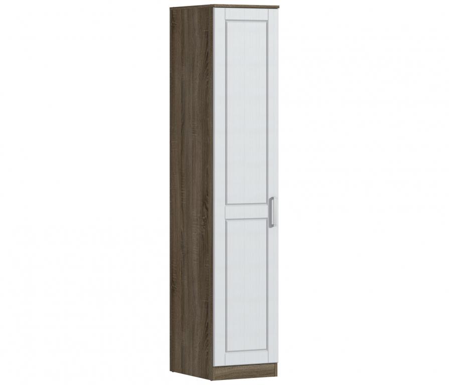 Купить Илона СБ-2665 Пенал в интернет магазине мебели СТОЛПЛИТ