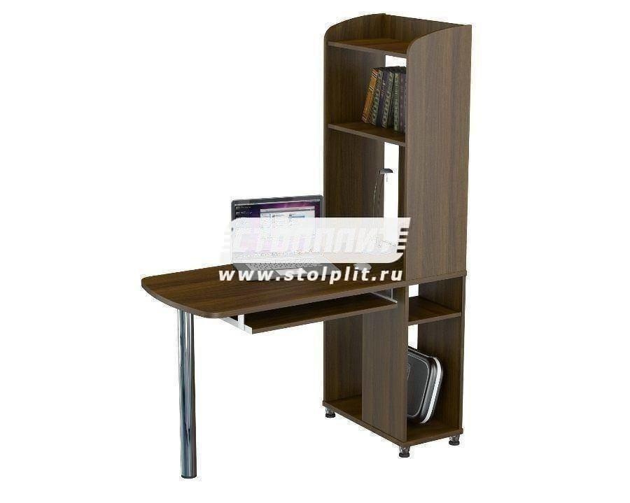 Купить Стол компьютерный КС 2031м1 в интернет магазине мебели СТОЛПЛИТ