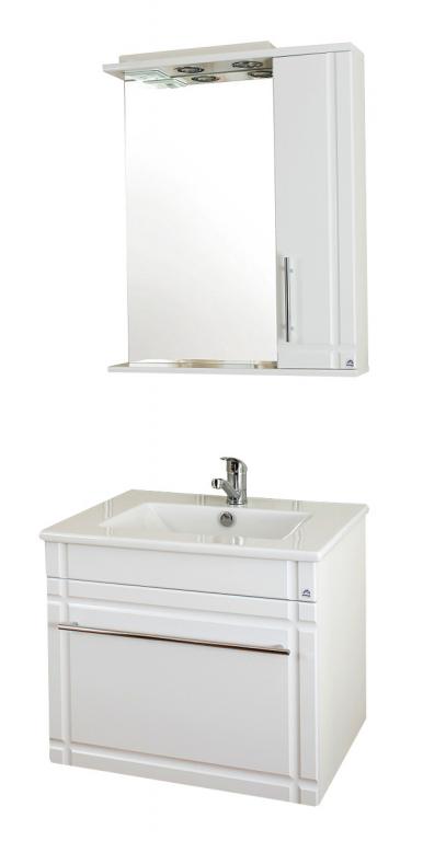 Купить Комплект мебели Liena 60 в интернет магазине мебели СТОЛПЛИТ