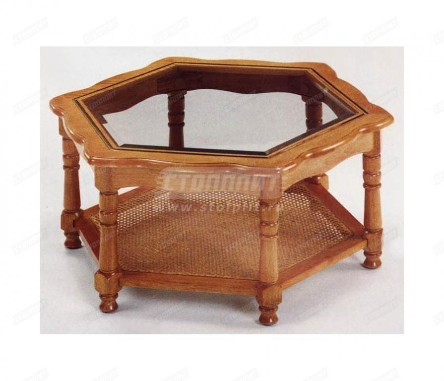 Купить Журнальный стол 311-08 в интернет магазине мебели СТОЛПЛИТ