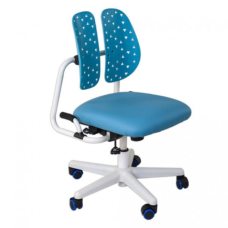 Купить Ортопедическое детское кресло SST2 в интернет магазине мебели СТОЛПЛИТ