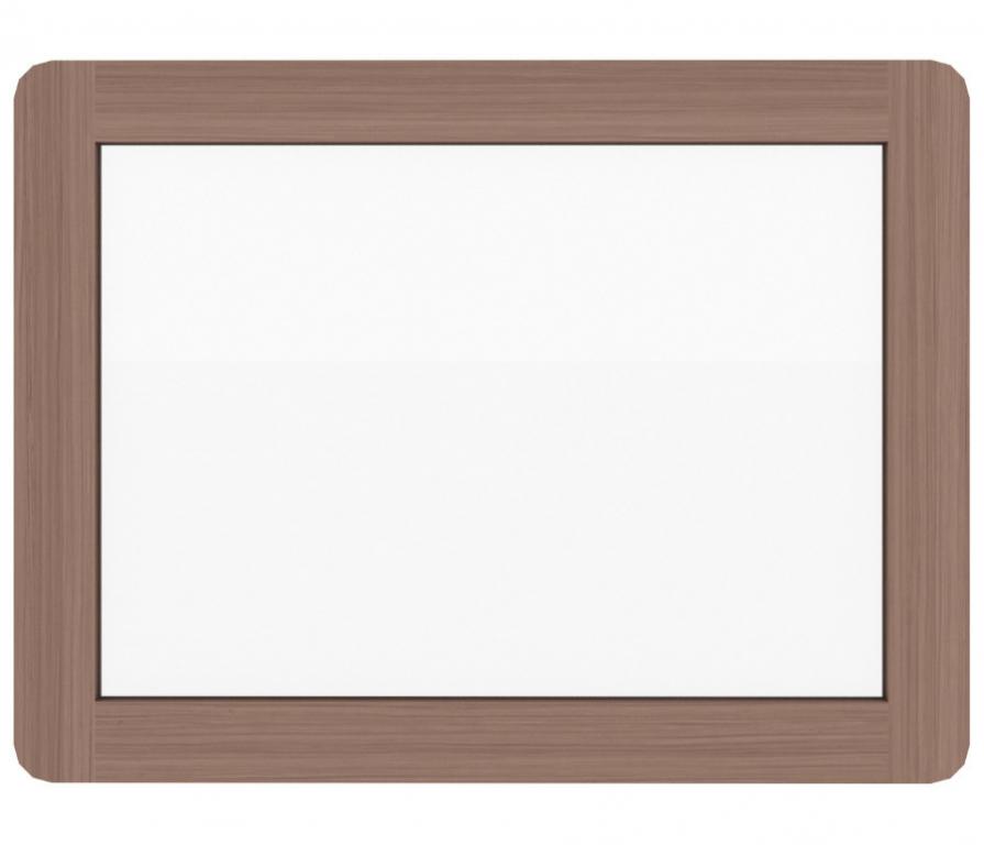 Купить Элит СБ-1628 Зеркало в интернет магазине мебели СТОЛПЛИТ
