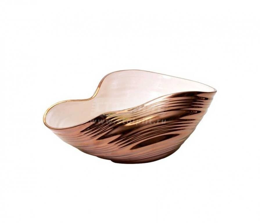 Купить Ваза керамическая PS60-32 в интернет магазине мебели СТОЛПЛИТ