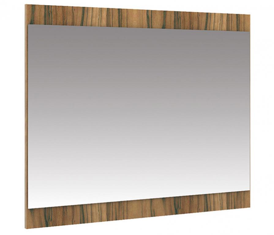 Купить Марсель СБ-1080 Зеркало в интернет магазине мебели СТОЛПЛИТ