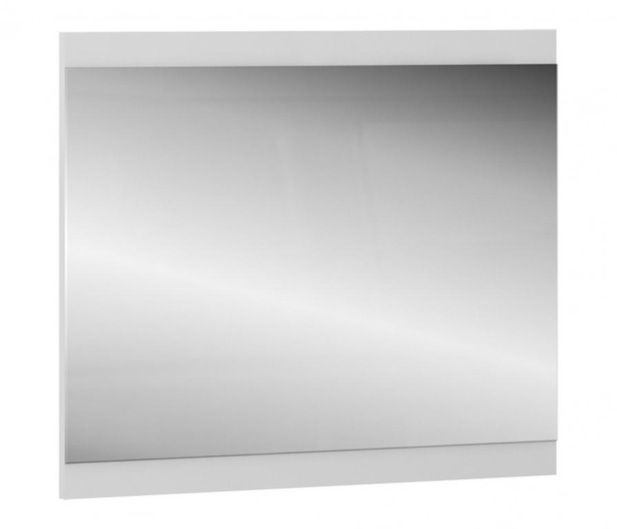 Купить Рондо СБ-2348 Зеркало в интернет магазине мебели СТОЛПЛИТ