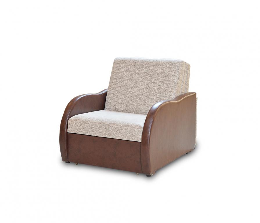 Купить Кресло-кровать Fette Эконик 80 в интернет магазине мебели СТОЛПЛИТ