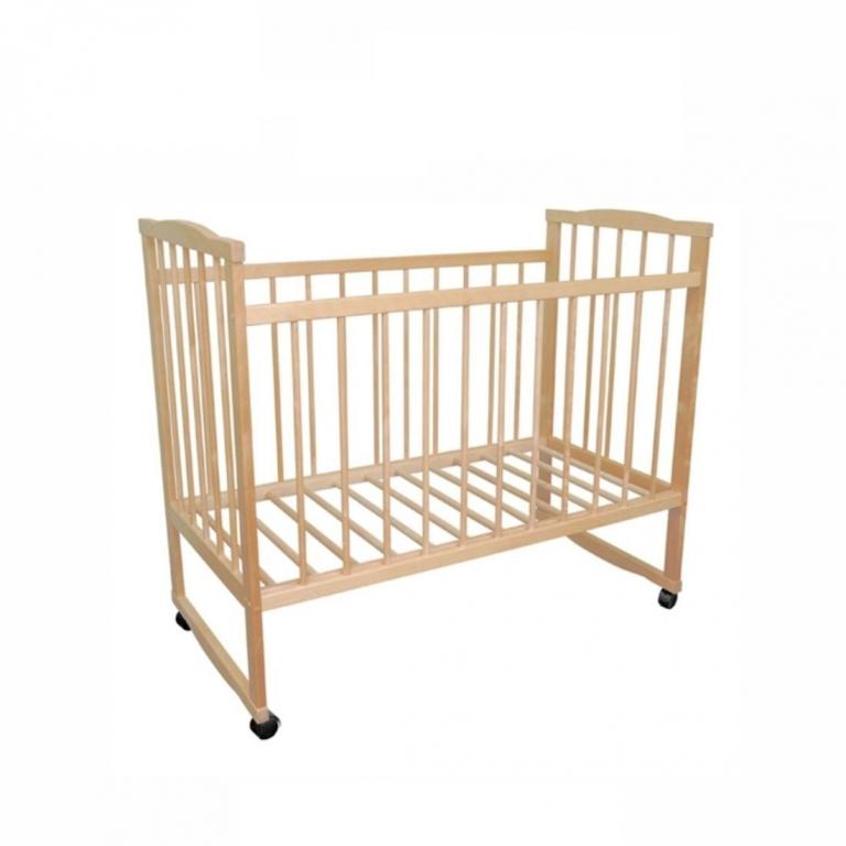Купить Кровать ПС (колесо) в интернет магазине мебели СТОЛПЛИТ