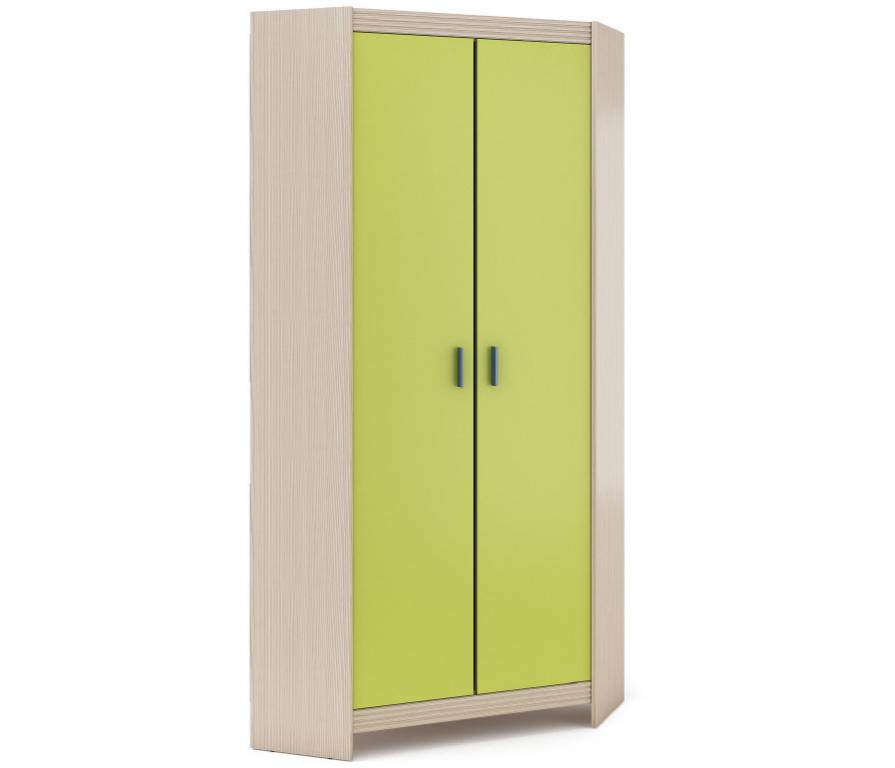 Купить Дакота СБ-2082 Шкаф в интернет магазине мебели СТОЛПЛИТ