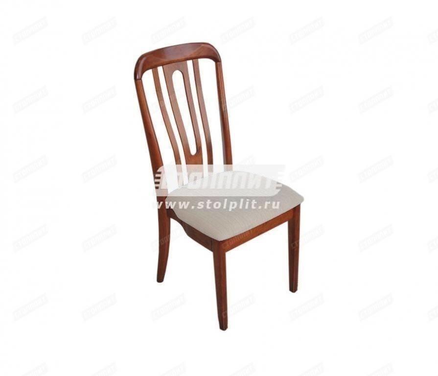 Купить Стул YA C 395 в интернет магазине мебели СТОЛПЛИТ