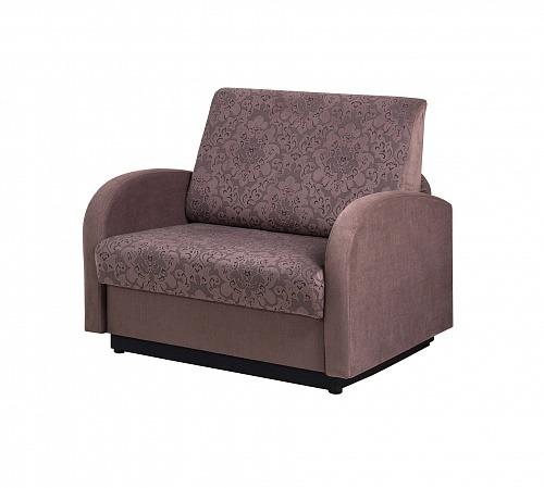 Купить Кресло Стандарт 85 см в интернет магазине мебели СТОЛПЛИТ