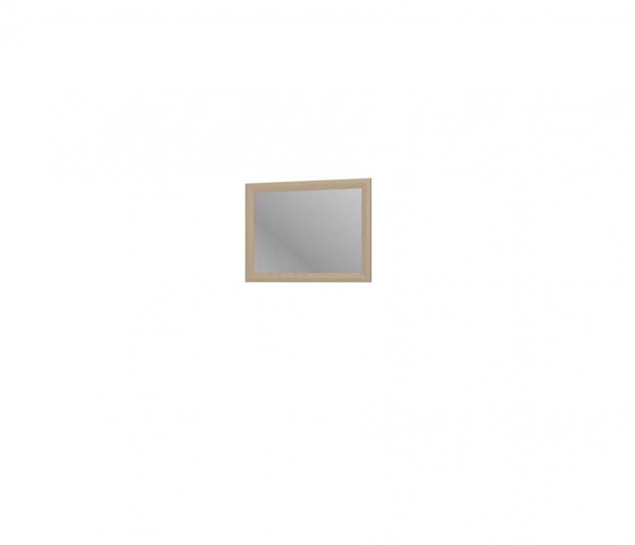Купить Юлианна СБ-046 Зеркало в интернет магазине мебели СТОЛПЛИТ