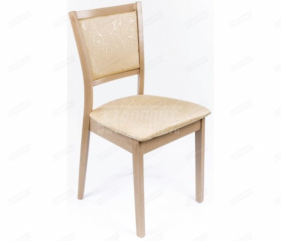 Купить Стул Nancy в интернет магазине мебели СТОЛПЛИТ