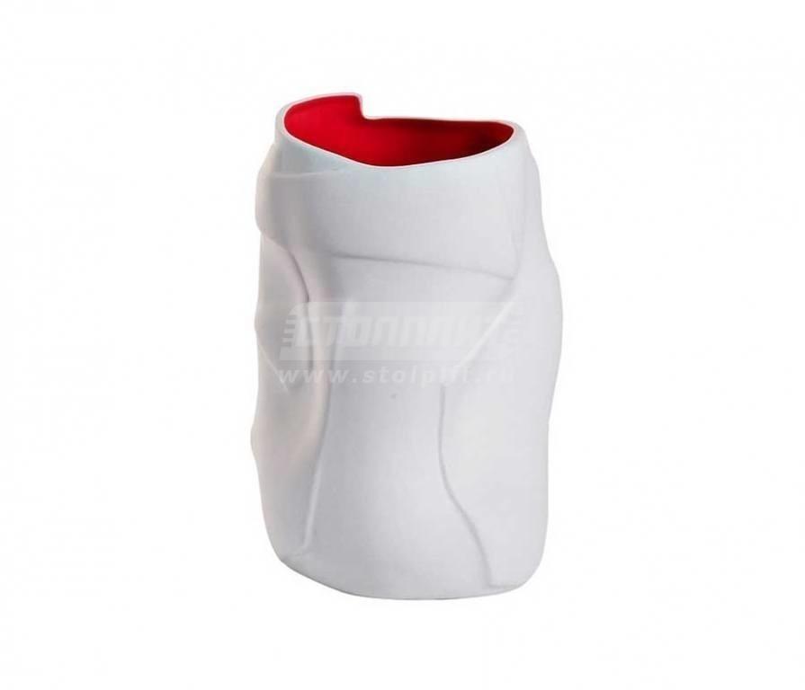 Купить Ваза керамическая PS61-22 в интернет магазине мебели СТОЛПЛИТ