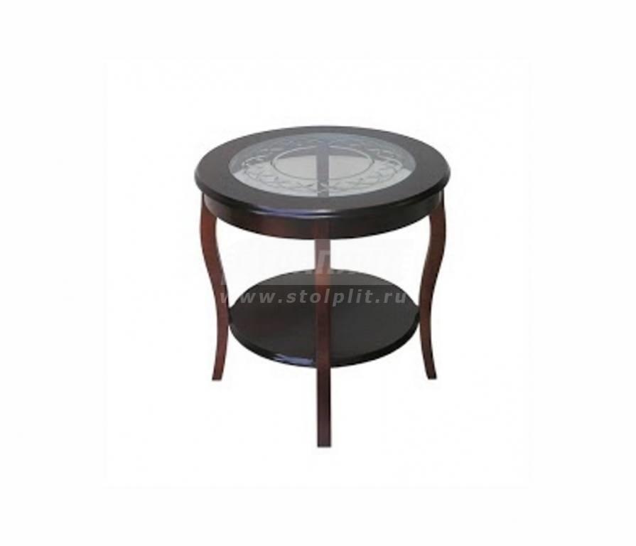 Купить Стол коктельный Альт-20-22 в интернет магазине мебели СТОЛПЛИТ