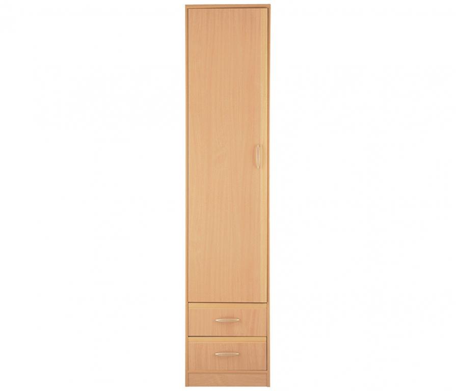 Купить Симба С-03 Пенал с 2-мя ящиками в интернет магазине мебели СТОЛПЛИТ