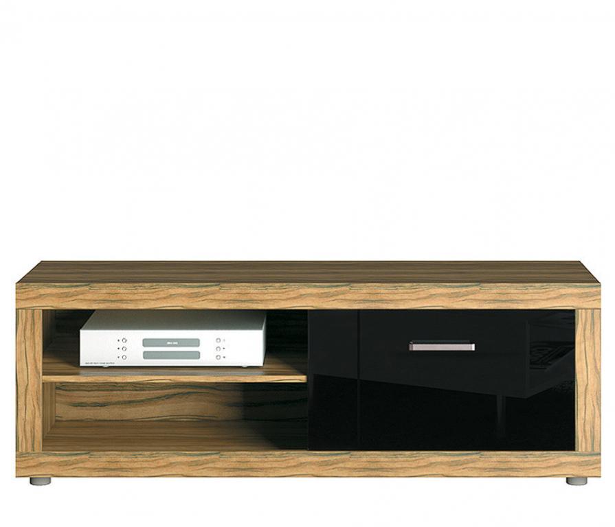 Купить Марсель СБ-1071-1 Тумба ТВ в интернет магазине мебели СТОЛПЛИТ