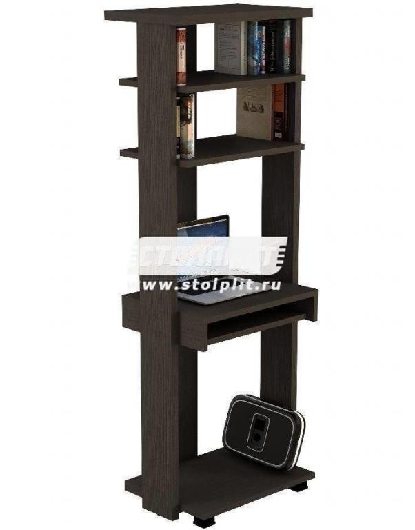 Купить Стол компьютерный КС 2038 в интернет магазине мебели СТОЛПЛИТ