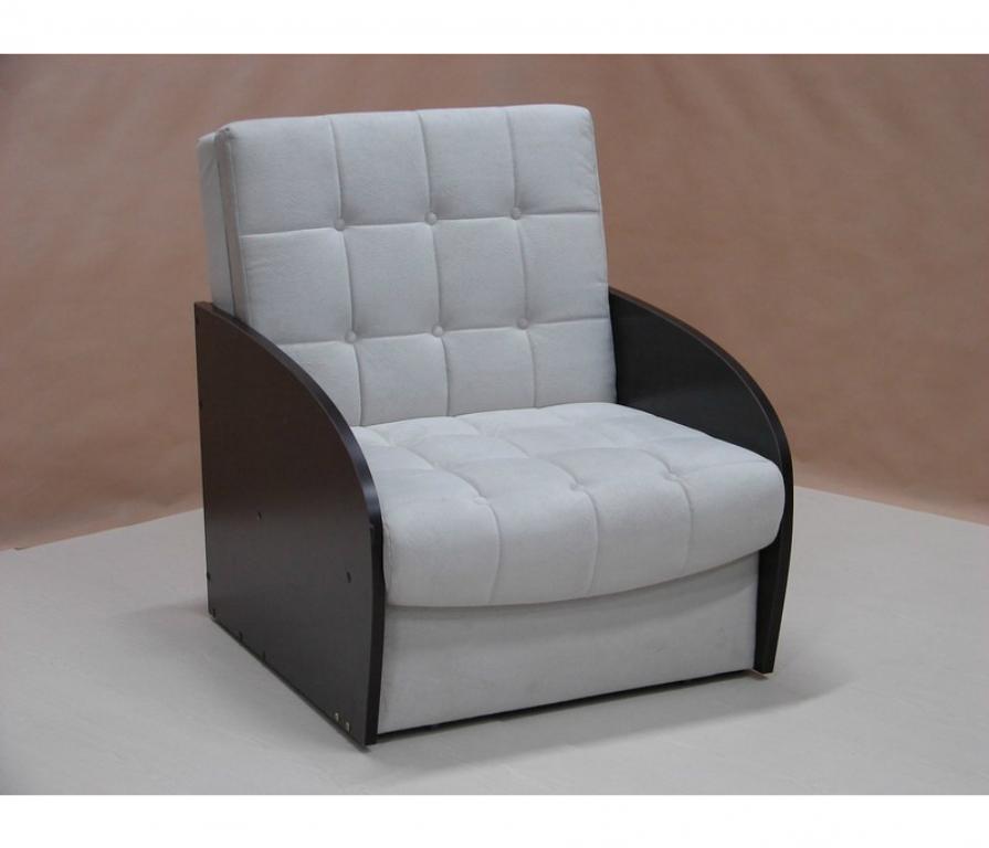 Купить Кресло Оригинал  (подлокот. лдсп) в интернет магазине мебели СТОЛПЛИТ