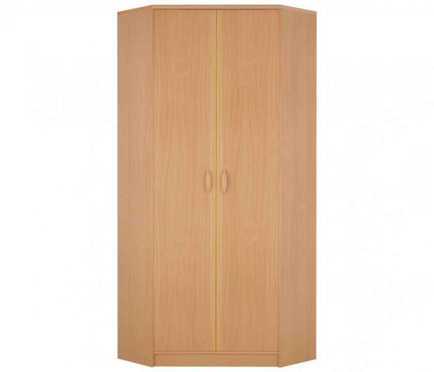 Купить Симба С-09 Шкаф угловой в интернет магазине мебели СТОЛПЛИТ