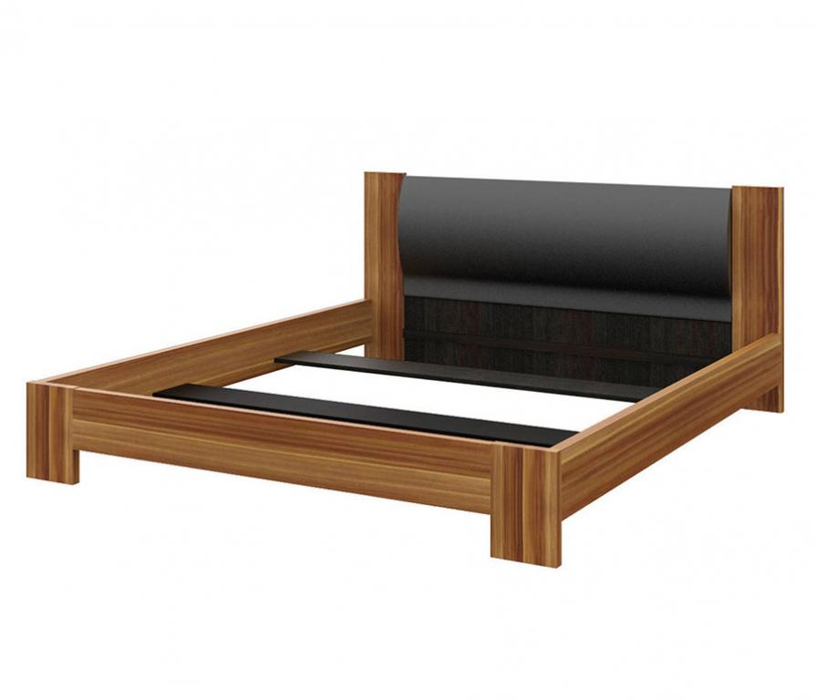 Купить Джулия СТЛ.133.01 Кровать в интернет магазине мебели СТОЛПЛИТ