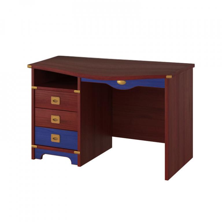 Купить Стол письменный Колумбус в интернет магазине мебели СТОЛПЛИТ