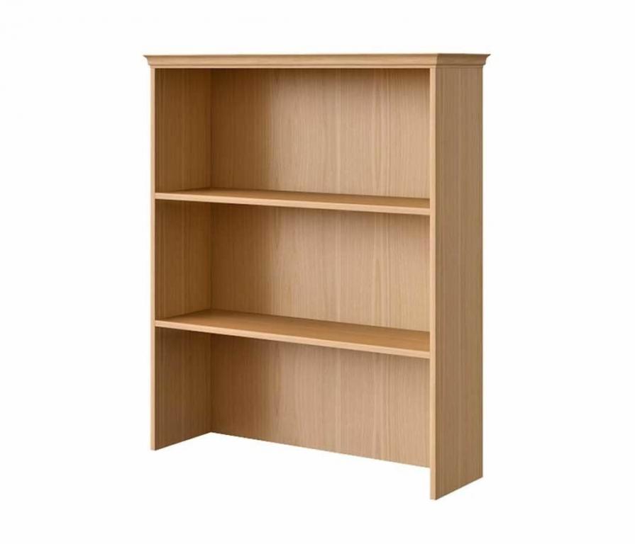 Купить Надставка для углового стола в интернет магазине мебели СТОЛПЛИТ