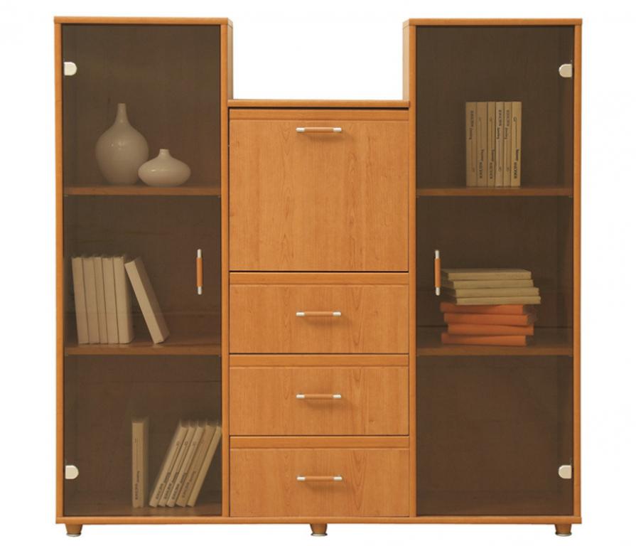 Купить Гаврош СБ-681 Комод в интернет магазине мебели СТОЛПЛИТ