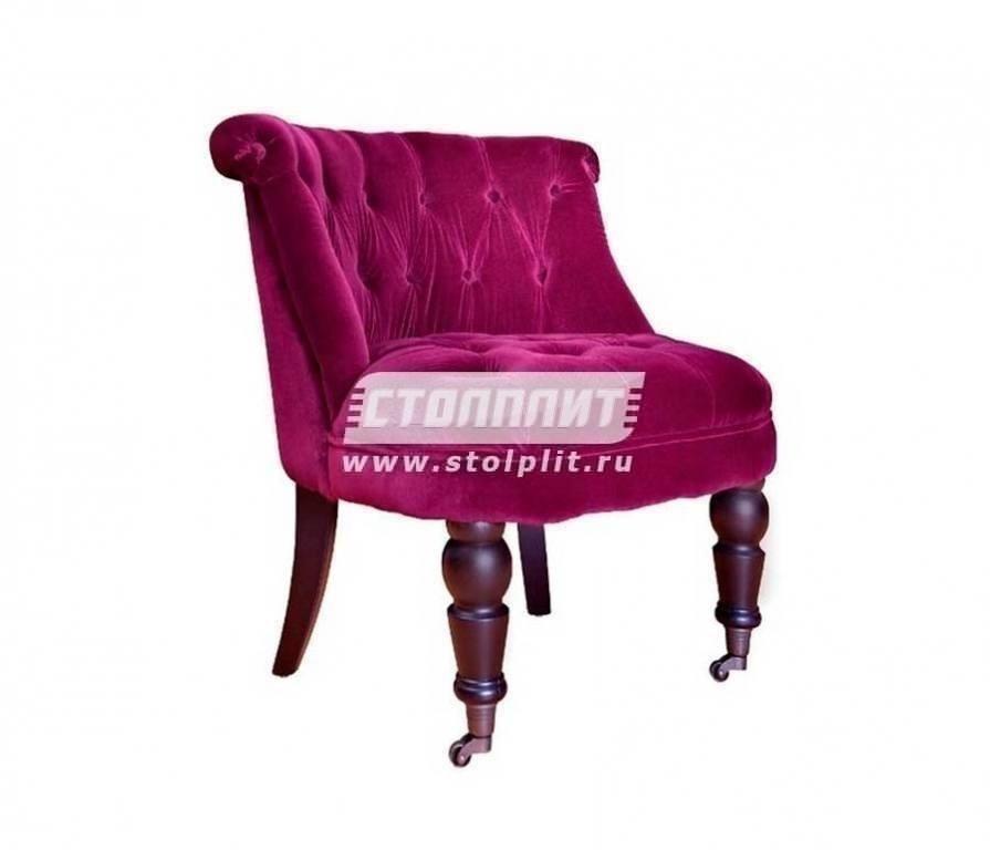 Купить Кресло PJC742-PJ873 в интернет магазине мебели СТОЛПЛИТ