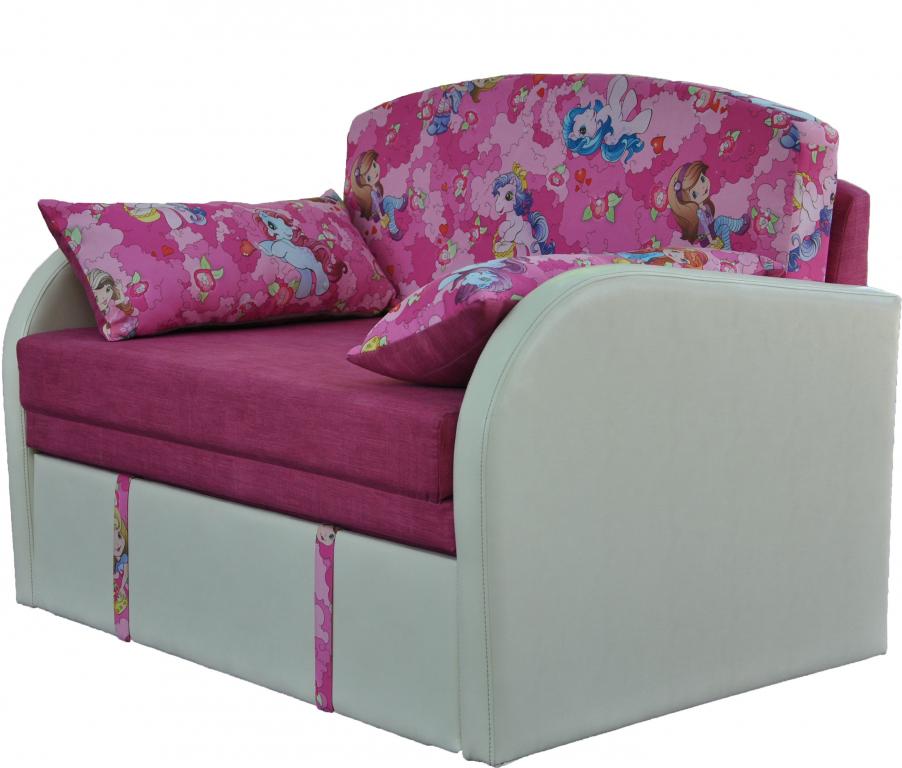 Купить Диван Антошка в интернет магазине мебели СТОЛПЛИТ