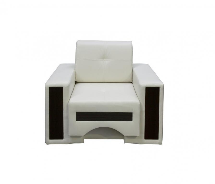 Купить Кресло Барселона в интернет магазине мебели СТОЛПЛИТ