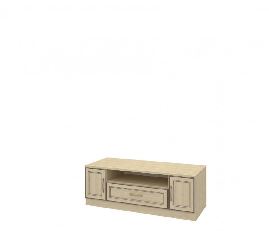 Купить София СТЛ.098.34 Тумба под TV в интернет магазине мебели СТОЛПЛИТ