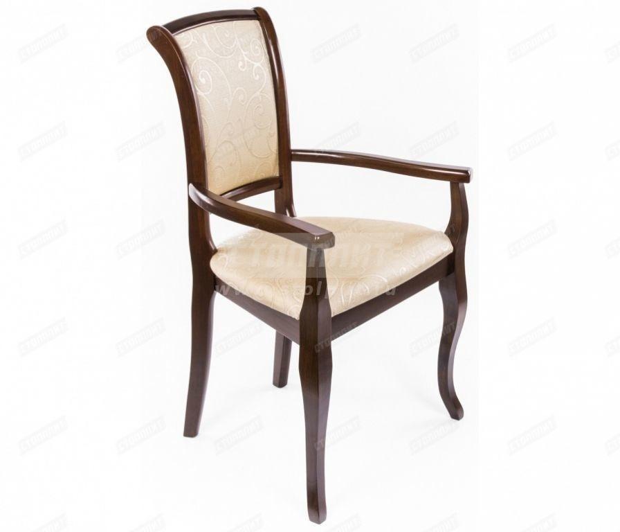 Купить Кресло Milano в интернет магазине мебели СТОЛПЛИТ