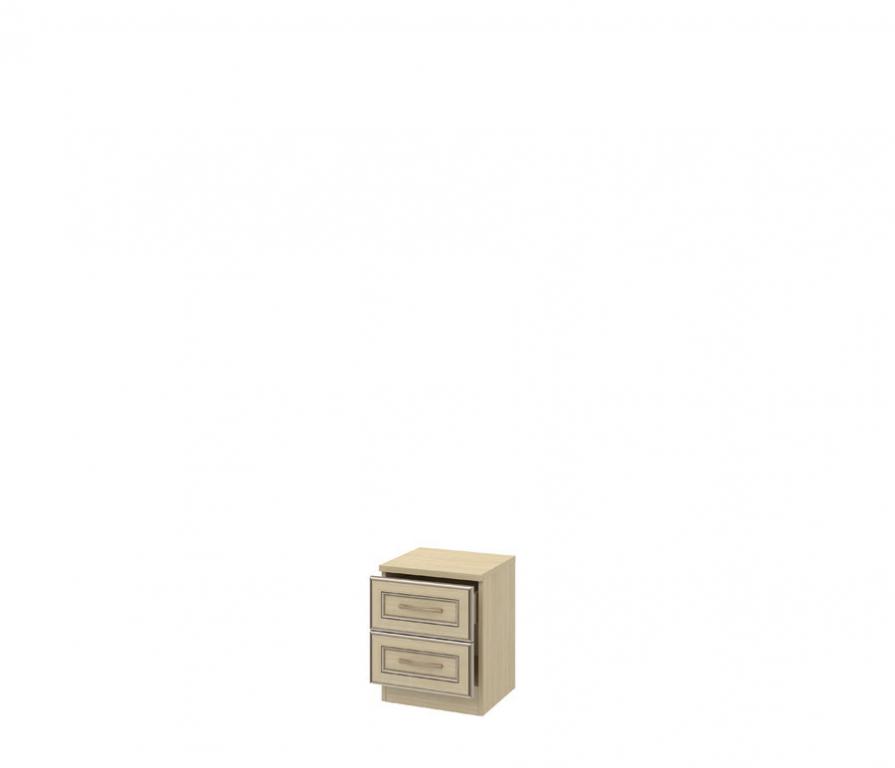 Купить София СТЛ.098.16 Тумба прикроватная в интернет магазине мебели СТОЛПЛИТ