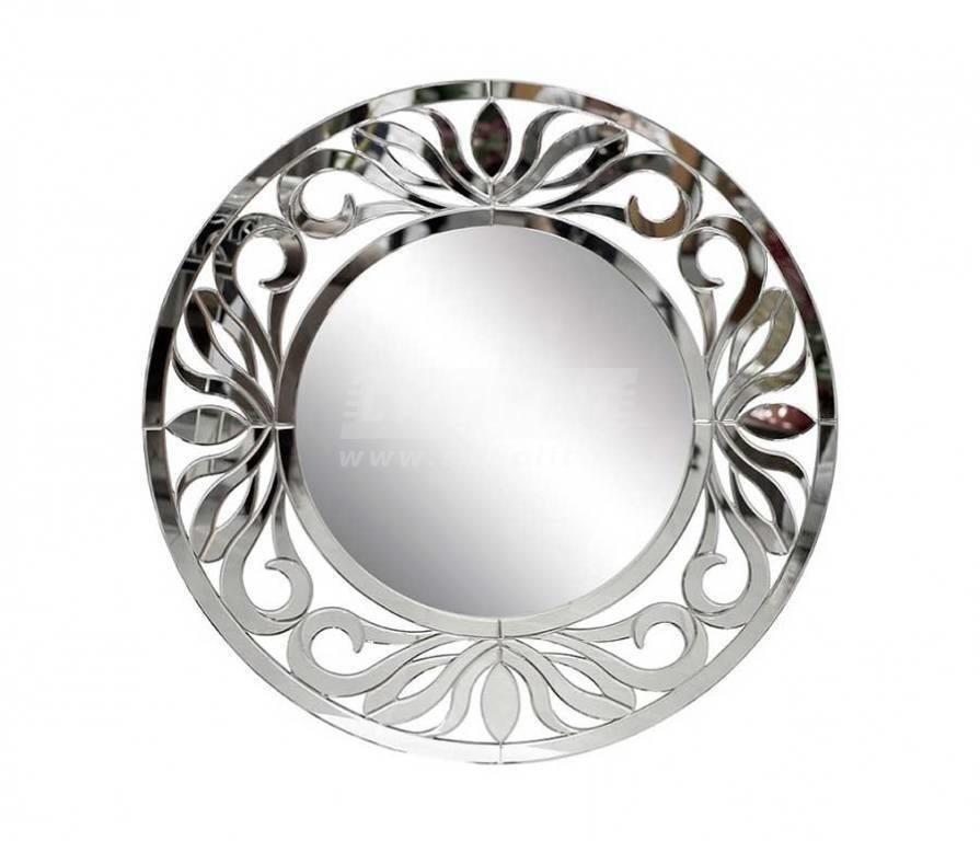 Купить Зеркало KFH1216 в интернет магазине мебели СТОЛПЛИТ