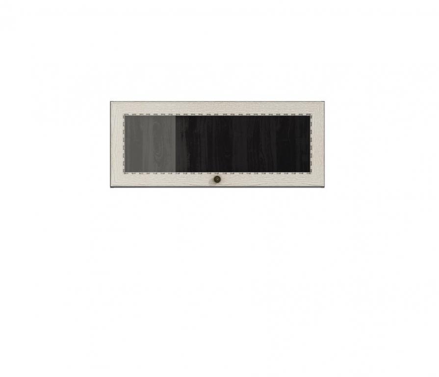 Купить Юлия витрина ГМ-90/36 в интернет магазине мебели СТОЛПЛИТ
