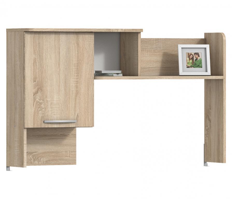 Купить Дионис СБ-2498 Надстройка для стола в интернет магазине мебели СТОЛПЛИТ