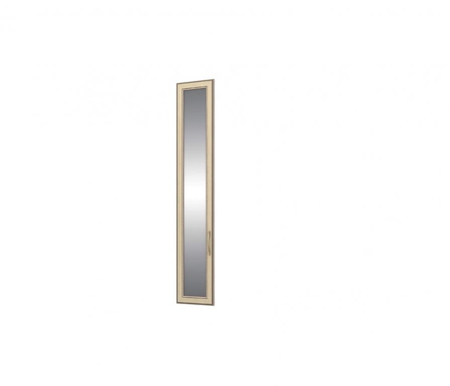 Купить София СТЛ.098.28 Двери с зеркалом (2 шт.) в интернет магазине мебели СТОЛПЛИТ